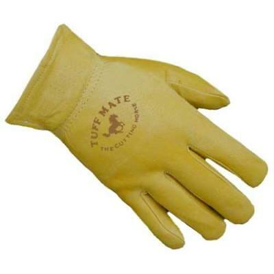Tuff Mate Work Gloves- XXL