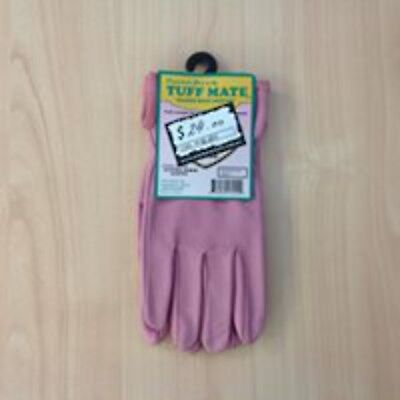 Tuff Mate Kids Gloves- Size 5