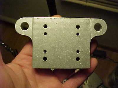 "New Sumter #12 Magneto Base Fairbanks Morse 1 1/2"" HP Headless Gas Engine"
