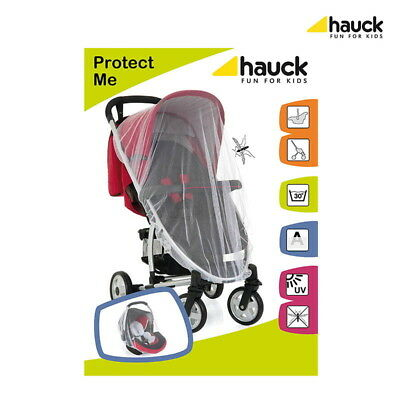 HAUCK mosquito net Protect Me 618196