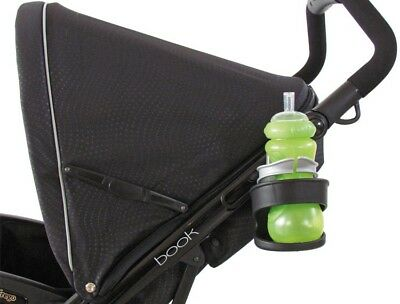 PEGPEREGO cup holder for stroller
