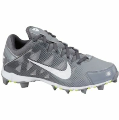 Sport en vakantie Teamsport NIKE MEN'S MCS KEYSTONE LOW