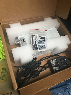 **SALE** AXIS M7014  4 Channel Video Encoder with H.264 0415-004