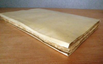 Facsimile of The laws and acts of the General assembly for Their Majesties provi