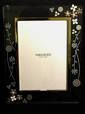 Mikimoto Picture Frame Gallery - origami instructions easy for kids