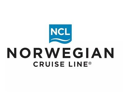 NCL NORWEGIAN CRUISE LINE $250 DEPOSIT VOUCHER USE BY October 27 2019