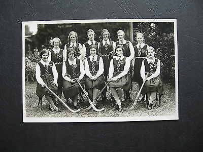 Methodist Ladies College MLC Launceston Girls Hockey