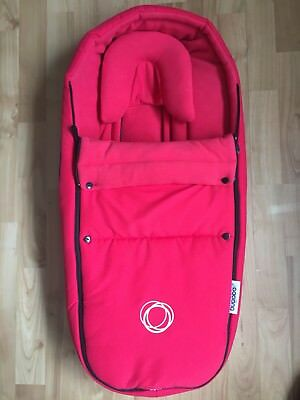 Bugaboo Baby Cocoon - Never Used