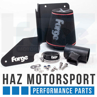 Forge Motorsport Intake/Induction Air Filter Kit Ford Fiesta 1.0 Turbo EcoBoost