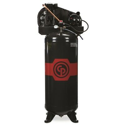 Chicago Pneumatic RCP-3561V/3HP Single Stage Electric Driven Compressor