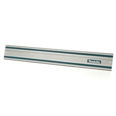 Makita 55 in. Plunge Saw Guide Rail 194368-5