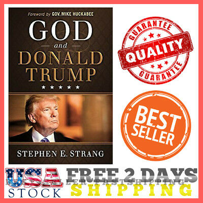 """Donald Trump Crooked Hillary 2016 Presidential 25 Novelty Signs Lot 11/"""" x 8.5/"""""""