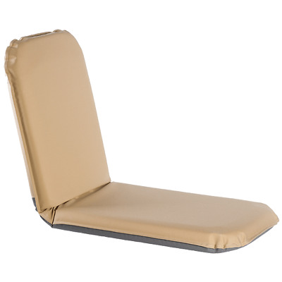 Comfort Seat Classic Large Boat Sun Lounger Camping for
