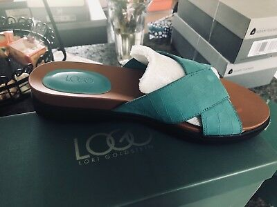 womens shoes size 7 by LOGO