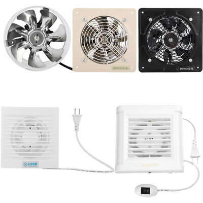 laundry room exhaust fan clothes dryer exhaust fan laundry bathroom kitchen garage wall mounted ventilation ceiling gl kitchen bathroom ventilation room air through
