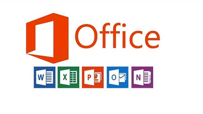 Microsoft Office 365 LIFETIME Account 5 Licences  WIN MAC Mobile Devices