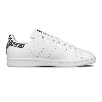 Adidas Originals - STAN SMITH W - SCARPA CASUAL - art.  BZ0408