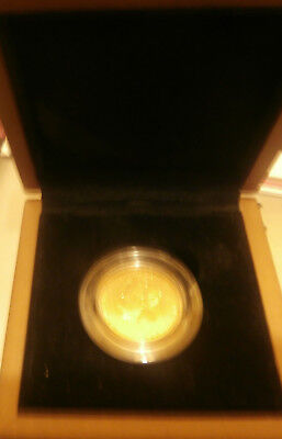 Fine Condition Rare King George The Iv 1827 Gold Sovereign...
