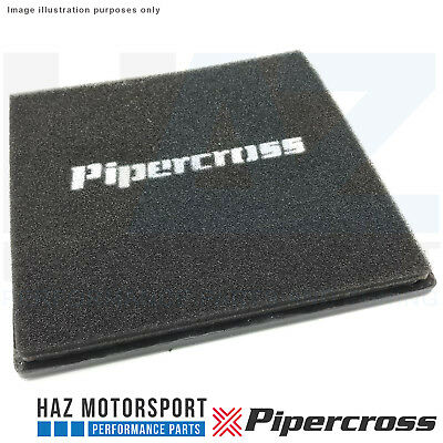 Pipercross Performance Panel Air Filter PP1982