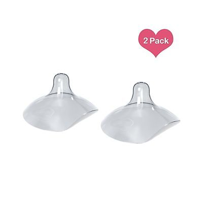LOVE MY Nipple Shield, for breastfeeding mothers,Reusable and Washable,All-na...
