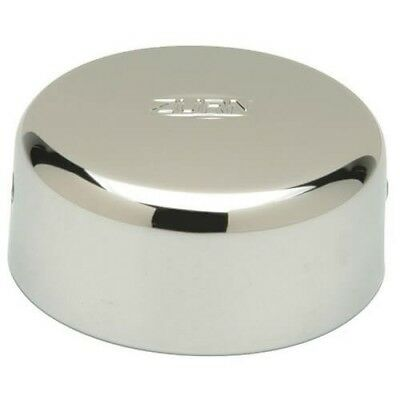 Zurn P6000-VC Vandal-Resistant Control Stop Cover