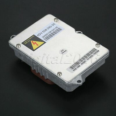 For Hella 5DV 008 290-00 Xenon HID Headlight Ballast Control Module Unit Igniter