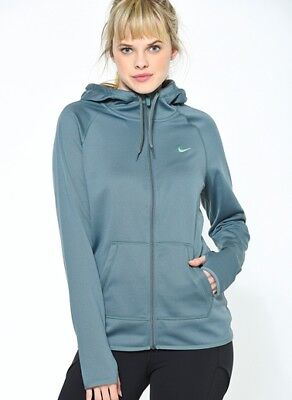 Buy Nike Therma Fit Hoodie Womens Up To 61 Discounts Dominate your workout session with the nike women's therma training pullover hoodie. eesoft technologies