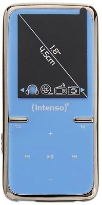 Intenso Video Scooter (8GB) 3717464