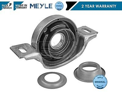 For Mercedes Vito W639 Propshaft 03- Meyle Front Support Mounts Mounting Bearing