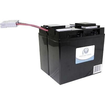 e-Replacements SLA7-ER UPS Battery replacement