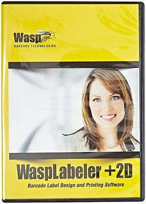Wasp Fast Start/silver Partners - 633808105266
