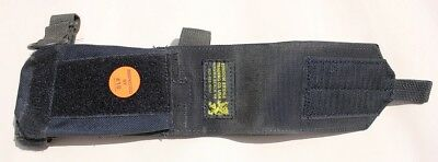 Buttstock Magazine Pouch Rifle Molle Stanag London Bridge trading 5.56 .223 LBT