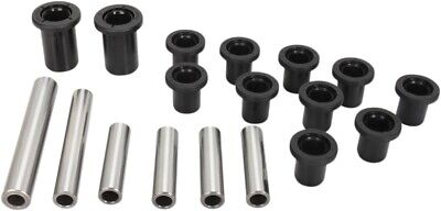 MOOSE RACING 0430-0838 Rear Independent Suspension Kit