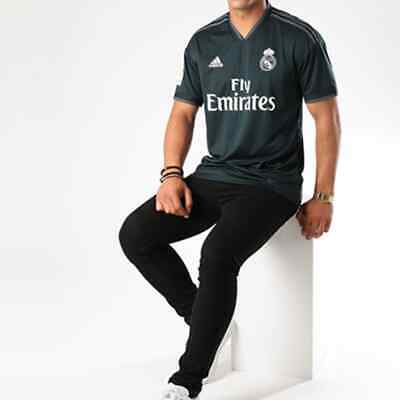 ADIDAS climawarm COMPRESSION TIGHTS BASE LAYER GYM YOGA RUNNING FOOTBALL RRP £75