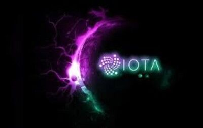 30,000,000 IOTA Mining Contract (also known as 30 Mi or as 30 Mega IOTA)Contract