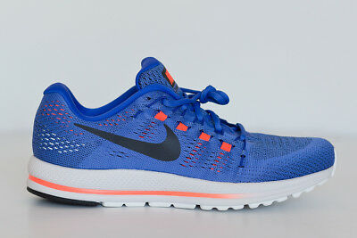 NEW Nike Air Zoom VO Men's Shoes Size 11.5 US RRP $220.00