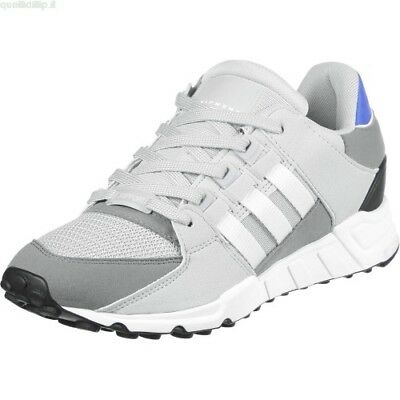 sports shoes f9cd5 4834d ADIDAS EQT SUPPORT RF Scarpa Sportiva Uomo