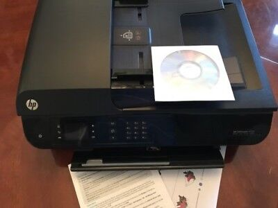 HP OFFICEJET 5610V ALL-IN-ONE DRIVERS DOWNLOAD FREE
