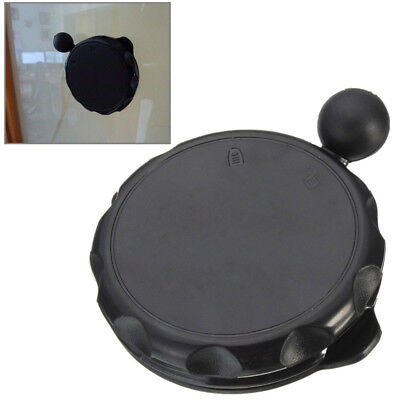 Car Windscreen Suction Cup Mount GPS Holder For TomTom Go Live 800 Start 25 20