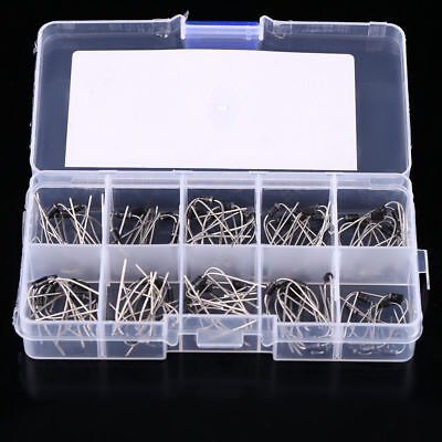 100pcs 10Values Rectifier Diode Assortment Kit - FREE SHIPPING - US SELLER