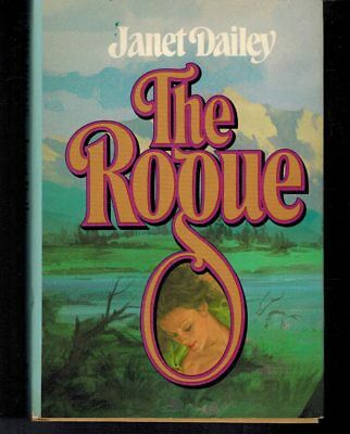Janet Dailey 31 Like New Paperback Romance Novels 1 First Issue