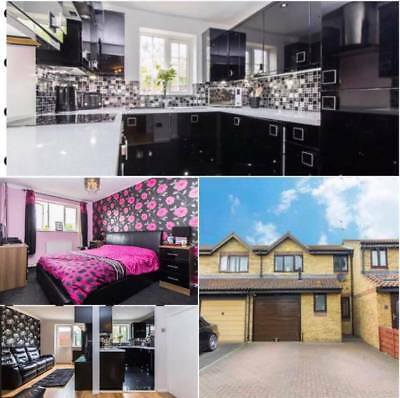 3 Bed House for sale Pitsea, Basildon