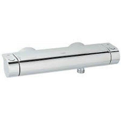 Grohe-Grohtherm-2000-Brause-Thermostatbatterie