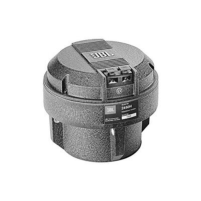 JBL PROFESSIONAL 2450 J Compression driver