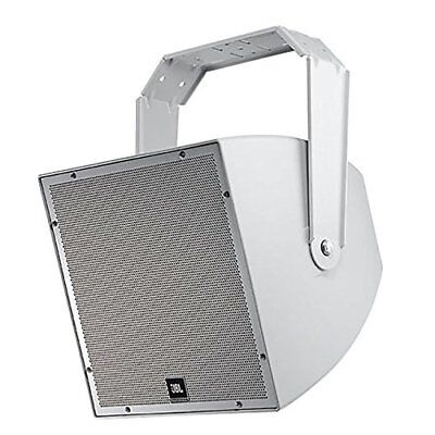 JBL PROFESSIONAL AWC 159 Full Range Speaker Light Gray