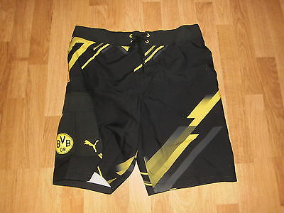 various colors latest discount save up to 80% BVB-BORUSSIA DORTMUND