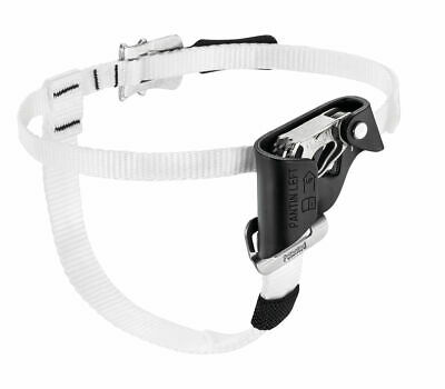 Right or Left Footed Petzl Pantin Foot Ascender Caving SRT Access