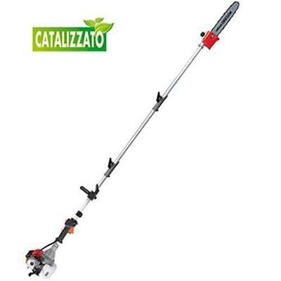 Pruner in outbreak Indiana 33 catalyzed Pruning machine Loppers Chainsaw VALEX