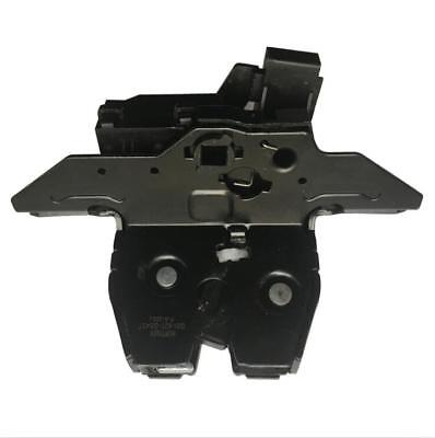 Tail Gate Latch For Buick Chevrolet 13585478 Rear Trunk Lock Actuator 13509599