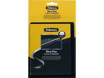 Fellowes Blu Ray Lens Cleaner